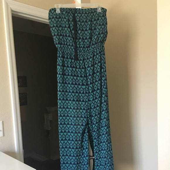 Maurices Other - Jumpsuit